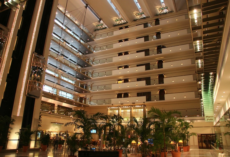 Pearl Continental Lahore, Lahore, Hotel-Innenbereich