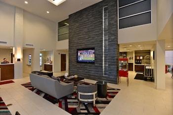 Bilde av Hawthorn Suites by Wyndham El Paso Airport i El Paso