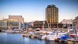Bodø Hotels,Norwegen,Unterkunft,Reservierung für Bodø Hotel