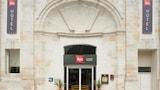 La Rochelle hotel photo