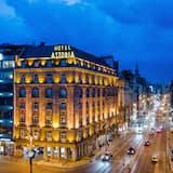 Danubius Hotel Astoria City Center, Budapest
