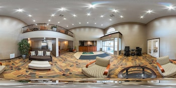 Picture of Quality Inn in Fairmont