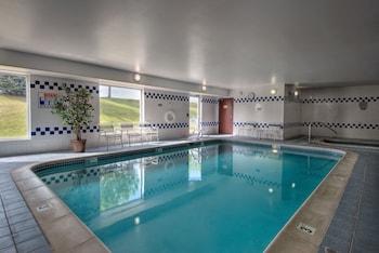 Fotografia hotela (Baymont by Wyndham Golden/Red Rocks) v meste Golden