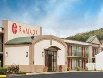 Picture of Ramada Harrisonburg in Harrisonburg