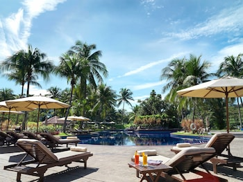 Picture of The Saujana Hotel Kuala Lumpur in Shah Alam