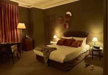 Foto di Hotel Carlton a Lilla