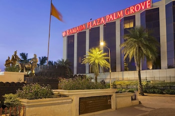 Picture of Ramada Plaza Palm Grove in Mumbai