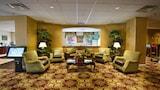 Hotele Atlanta, Baza noclegowa - Atlanta, Rezerwacje Online Hotelu - Atlanta