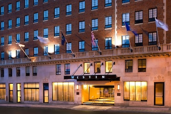 15 Closest Hotels to Maine Medical Center in Portland