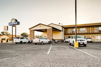 Motels In Panguitch