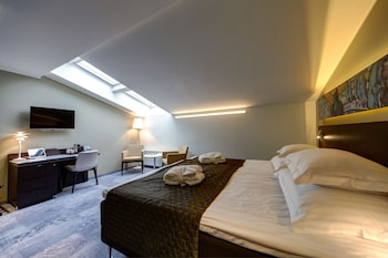 Picture of Hotel Palace by TallinnHotels in Tallinn