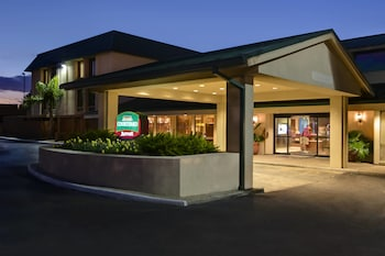 Picture of Courtyard by Marriott Houston Brookhollow in Houston
