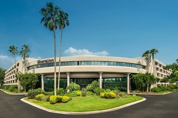 15 Closest Hotels To Midflorida Credit Union Amphitheatre In Tampa