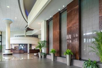 Bild vom Sheraton Tampa Brandon Hotel in Tampa