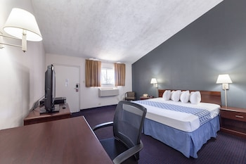 Picture of Econo Lodge Conference Center in Allentown