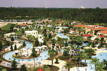 Bild vom Holiday Inn Club Vacations at Orange Lake Resort in Kissimmee
