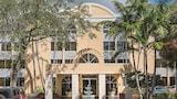 Sélectionnez cet hôtel quartier  à Tamarac, États-Unis d'Amérique (réservation en ligne)