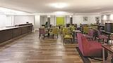 Hotely – Fresno,ubytovanie: Fresno,online rezervácie hotelov – Fresno