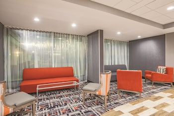 Picture of La Quinta Inn & Suites DC Metro Capitol Beltway in Capitol Heights