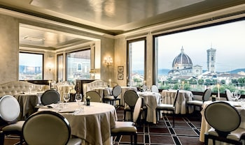 Picture of Grand Hotel Baglioni in Florence
