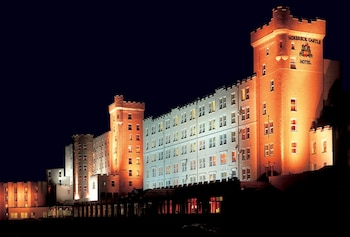 Picture of Norbreck Castle Hotel in Blackpool
