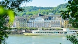 Hotels in Boppard,Boppard Accommodation,Online Boppard Hotel Reservations
