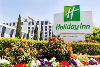 Fotografia do Holiday Inn San Jose - Silicon Valley, an IHG Hotel em San Jose (e arredores)