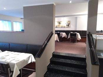 Foto di Hotel Erzgiesserei Europe a Monaco di Baviera