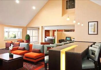 阿爾布奎克阿布奎基索內斯塔 ES 套房飯店的相片