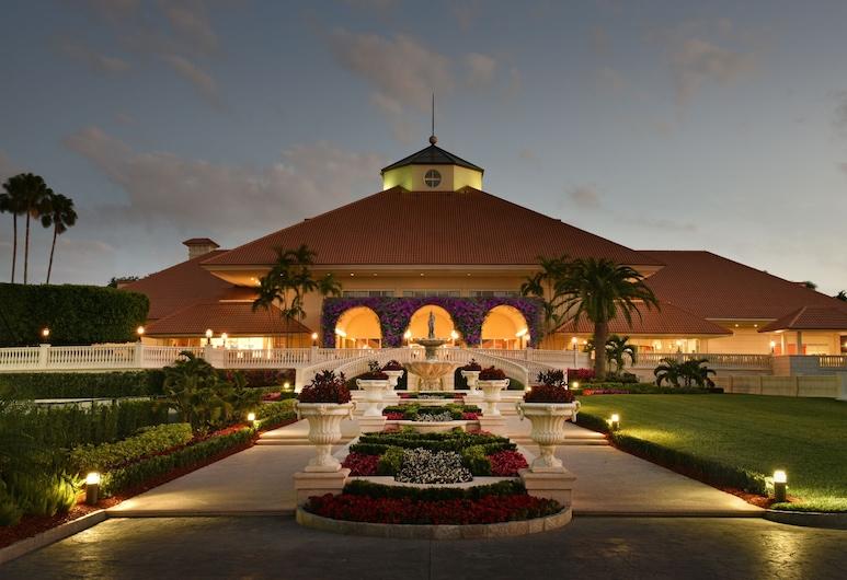 Trump National Doral Miami, Doral, Spa