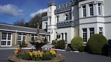 Reserve this hotel in Llanelli, United Kingdom