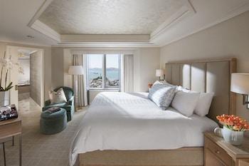Image de Loews Regency San Francisco à San Francisco
