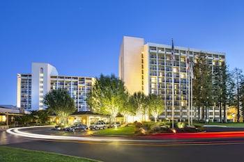 15 Closest Hotels to Levi's Stadium in Santa Clara |