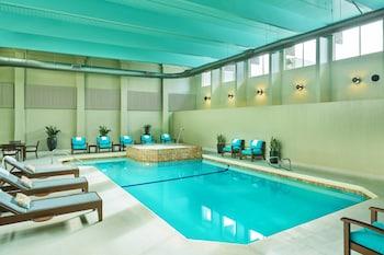 Picture of Sheraton Portland Airport Hotel in Portland