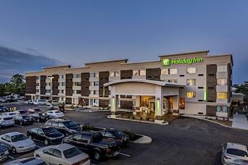 Hotels In Mentor