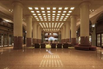 교토의 교토 호텔 오쿠라 사진