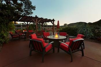 Picture of Arabella Hotel Sedona in Sedona