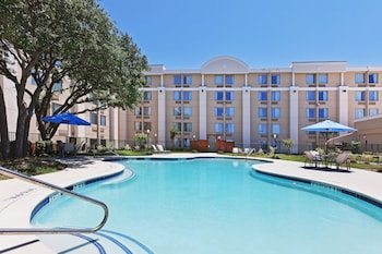 Picture of Holiday Inn Dallas DFW Airport Area West in Bedford