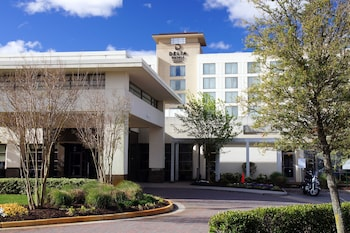 Picture of Delta Hotels by Marriott Chesapeake in Chesapeake