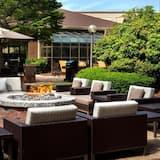 Sonesta Select Newport Middletown