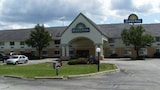 Picture of Days Inn Milan/Cedar Point South in Milan