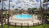 Reserve this hotel in Phoenix, Arizona