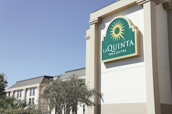 Choose This Cheap Hotel in Myrtle Beach