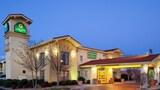 Huntsville hotel photo