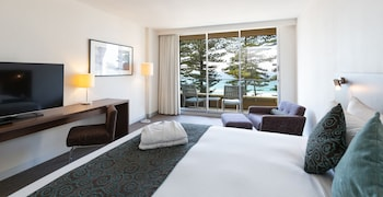 Picture of Novotel Sydney Manly Pacific in Manly
