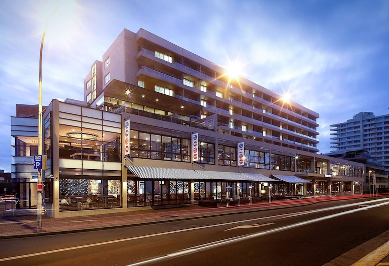 Novotel Sydney Manly Pacific, Manly