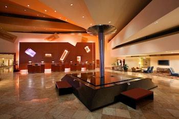 Picture of Hilton Memphis in Memphis