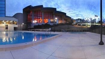 Slika: Hilton Memphis ‒ Memphis