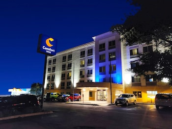 羅徹斯特羅徹斯特 - 希臘凱富酒店的圖片