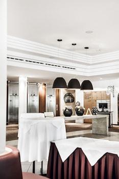 Bild vom Hotel Weitzer Graz Graz